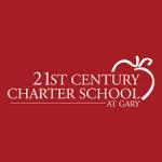 21st Century Charter (Gary)