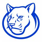 NWA Middle School League Meet #8