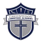 Greenwood Christian Academy Greenwood, IN, USA