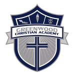 Greenwood Christian Academy Greenwood, IN, USA