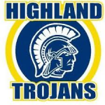 Highland High School Highland, IN, USA