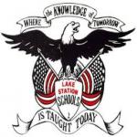 Lake Station Edison High School Lake Station, IN, USA