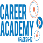 South Bend Career Academy