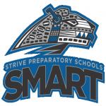 Strive Prep SMART Academy Denver, CO, USA