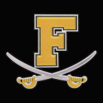 Frederick High School Frederick, MD, USA