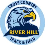River Hill High School Clarksville, MD, USA