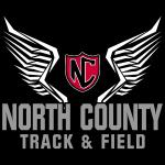 North County High School Glen Burnie, MD, USA