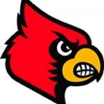 Adamsville High School Adamsville, TN, USA