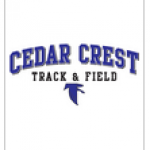 Cedar Crest Middle School Lebanon, PA, USA