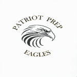 Patriot Prep Academy Columbus, OH, USA