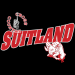 Suitland High School