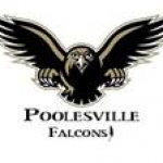 Poolesville High School Poolesville, MD, USA