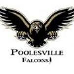 Poolesville High School