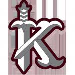 The King's Christian School Cherry Hill, NJ, USA