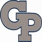 Georgetown Preparatory School Rockville, MD, USA