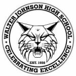 Walter Johnson High School Bethesda, MD, USA