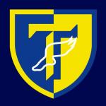 Tulphocken Jr. High School Bernville, PA, USA