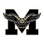 Henry County Middle School McDonough, GA, USA