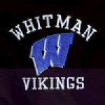 Walt Whitman High School Bethesda, MD, USA