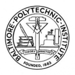Baltimore Poly High School