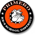 Primero Middle School Weston, CO, USA