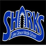 Lake Gibson Middle School Lakeland, FL, USA
