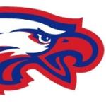 Canton-Galva Middle School