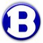 Boonsboro High School Boonsboro, MD, USA