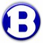 Boonsboro High School