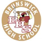 Brunswick High School Brunswick, MD, USA