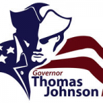 Gov. Thomas Johnson High School