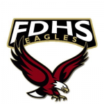 Frederick Douglass-PG High School Upper Marlboro, MD, USA