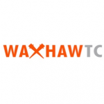 Waxhaw Track Club Waxhaw, NC, USA