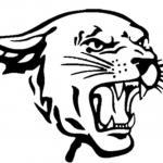 Frontier School of Innovation Kansas City, MO, USA