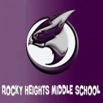 Rocky Heights Middle School Highlands Ranch, CO, USA