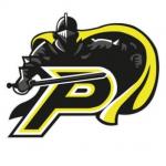 Image result for parkville high school logo