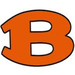 Buckholts