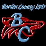 Gail Borden County