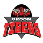 Groom Groom, TX, USA