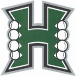 Hartley Hartley, TX, USA