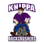 Knippa TX, USA