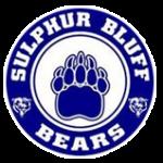 Sulphur Bluff