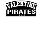 Valentine Valentine, TX, USA