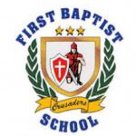 Brownsville First Baptist