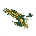 Seneca Valley High School Germantown, MD, USA