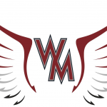 Winters Mill High School Westminster, MD, USA