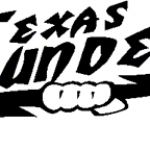 Texas Thunder Track and Field