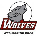 Grand Rapids Wellspring Prep