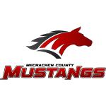 McCracken County