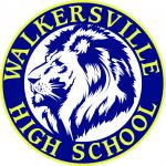 Walkersville High School Walkersville, MD, USA